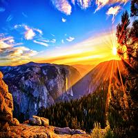 scenery image 1